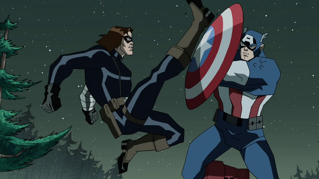 File:Winter Soldier (episode).PNG