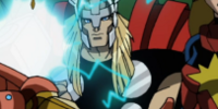 Thor (Skrull)
