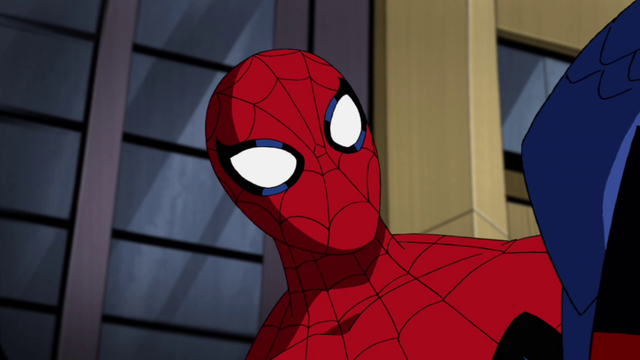 File:SpiderMan-1-.png
