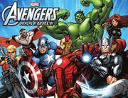 Avengers-assemble-roster
