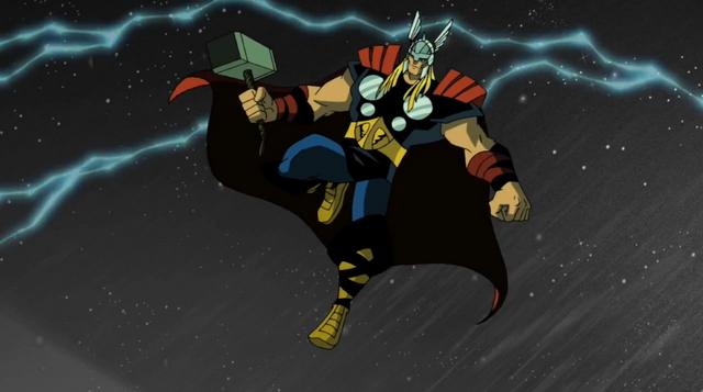 File:Thor season 1.png