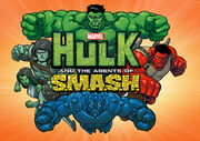 Hulk-and-the-Agents-of-S.M.A.S.H.