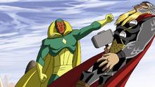 Thor-original