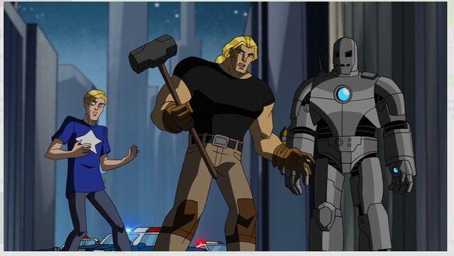 File:Avengers -Powerless.jpg