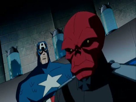 File:Red Skull EMH.jpg