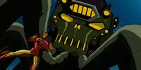 Hydra-Bot