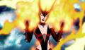 Demon Queen.png
