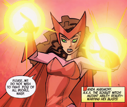 Scarlet Witch AEMH Comic 005