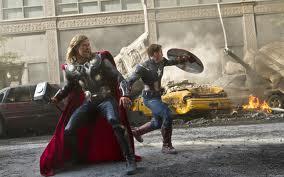 File:Cap and thor.jpg