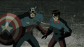 Captain America & Bucky.png