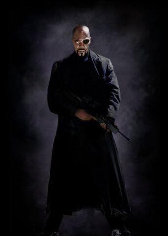 File:Nick Fury.jpg