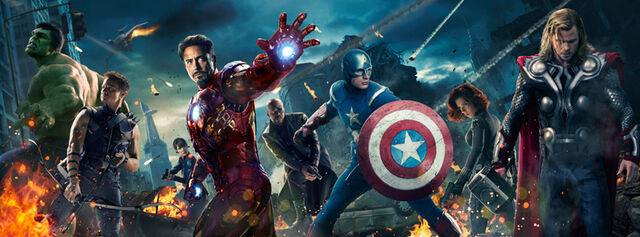 File:Marvel-The-Avengers-Movie-2012-facebook-fb-timeline-covers-banners-41.jpg