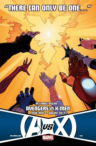File:Who Will Control The Phoenix Force.jpg
