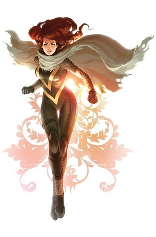 File:Hope Summers.jpg