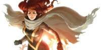 Hope Summers/Gallery
