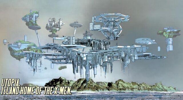 File:Utopia (X-Men Base) from New Avengers Vol 2 28.jpg