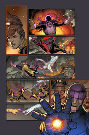 XMenBattleOfTheAtom-1-Preview2-050cf