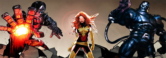 3e86c X-Men-Battle-of-the-Atom-android-game