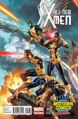 File:All New X-Men 1 Variant 1.jpg