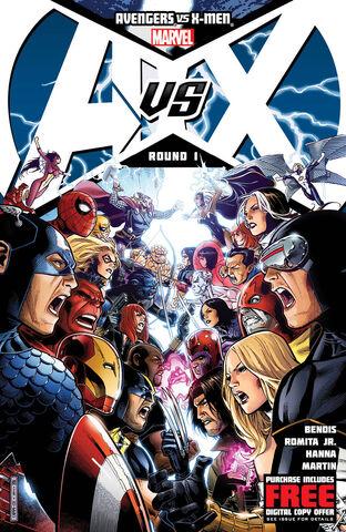 File:Avengers vs X-Men Vol 1 1.jpg