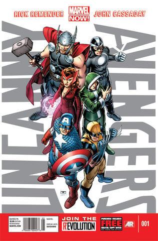 File:Uncanny Avengers Vol 1 1.jpg