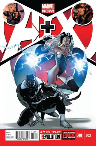 File:Avengers X-Men Vol 1 3.jpg