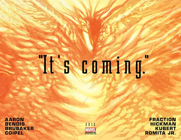 File:Phoenix Force Its Coming.jpg