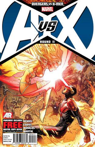 File:Avengers-vs-xmen-11 1.jpg