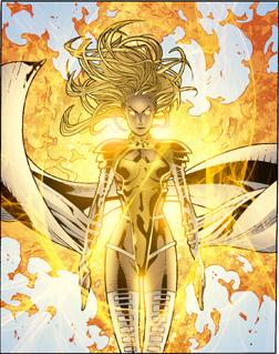 File:2418950-avengers ac 33c.jpg