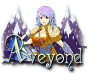 File:Aveyond logo.jpg