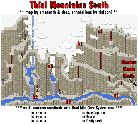 File:Thial Mountains South.PNG