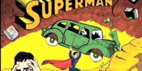 Superman (episode)