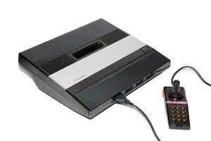 Atari5200 1