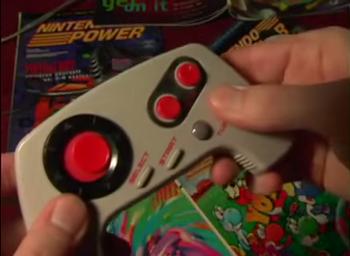 AVGN's-NES-Max