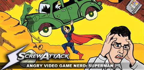 File:Avgn Superman.jpg