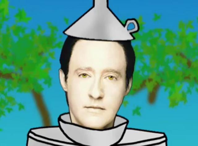 File:The Tin Man.png