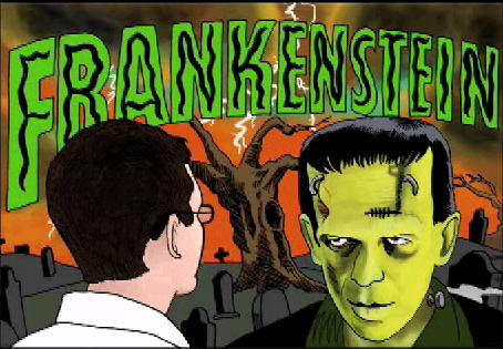 File:Frankenstein.JPG