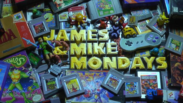 File:James & Mike Mondays.png