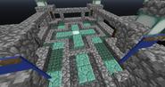 AtlantisBluespawn