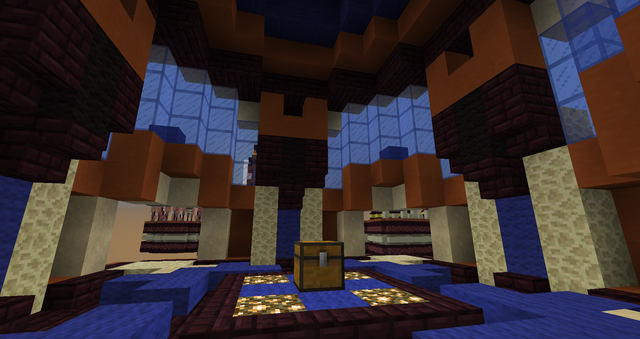 File:Embers2fronttower.png