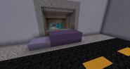 SupplyBluetunnel