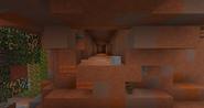 Canyontunnel