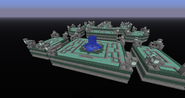 Atlantismiddle