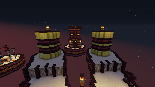 File:Embers1Redgold.png
