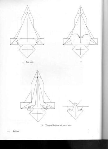 Archivo:Page0061.jpg