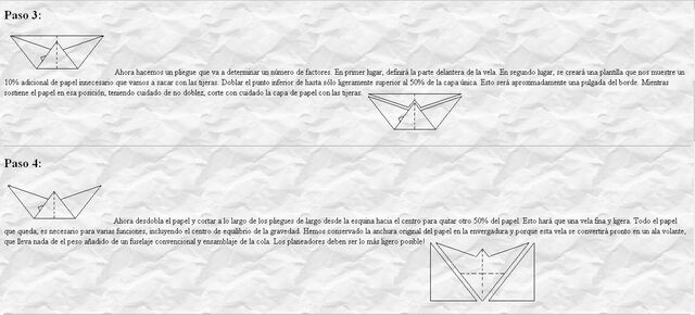 Archivo:World clas 2.jpg