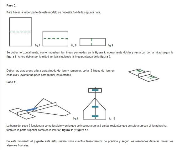 Archivo:Jet instruction 2.jpg