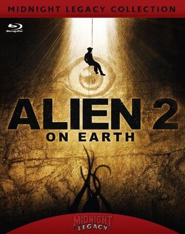 File:Alien 2 bluray.jpg