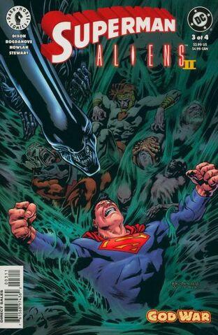 File:Superman Aliens Vol 2 3.jpg