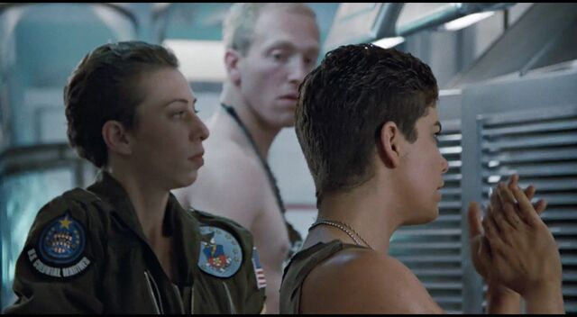 File:Ferro looking at Ripley.jpg